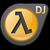 How to be a DJ in Source Engine Games