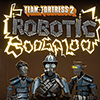 Anatomy of an Update: Lessons from Robotic Boogaloo on Community Updates