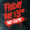 DJ Plays Friday the 13th: The Game
