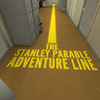 Choosing to Check Out: Player Choice in The Stanley Parable