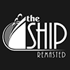 DJ Plays The Ship: Remasted